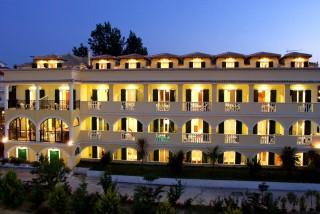 complex-hotel-zante
