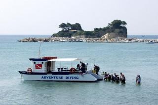 zakynthos-holidays-greece